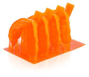 Immergiamoci nel mondo del Dentale con Pro3dure, azienda tedesca giovane e innovativa che anche nel nome veste con eleganza la stampa 3D.  La semplice filosofia di Pro3dure è di soddisfare esigenze specifiche e contribuire alla ricerca e allo sviluppo di innovazioni in questo campo. Pro3dure ha sviluppato soluzioni personalizzate per i diversi flussi di lavoro digitale e con i loro prodotti fornisce pacchetti tecnologici per la produzione di svariati articoli nel vasto mondo del dentale.   Noi di Bilcotech possiamo vantarci di essere distributore esclusivo per l'Italia delle resine Pro3dure.