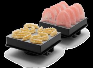 resine dentale Formlabs image