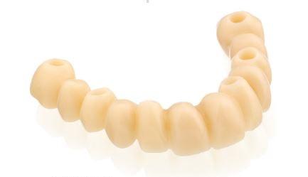 dentale stampanti 3d a resina img
