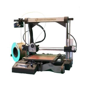 stampante usata kentstrapper galileo smart img