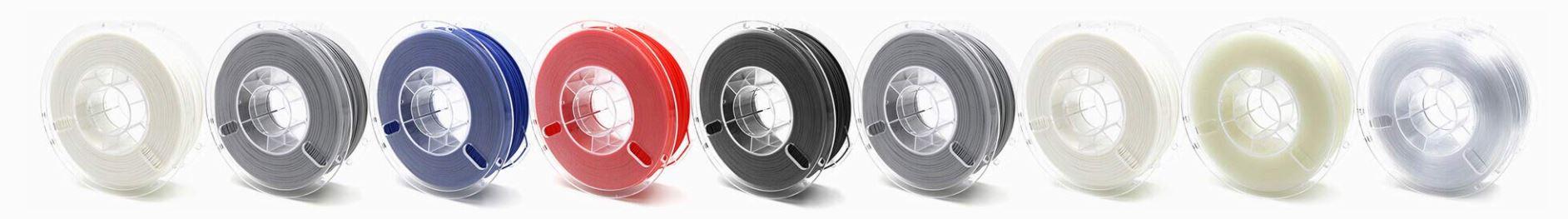 filamenti per stampa 3D img