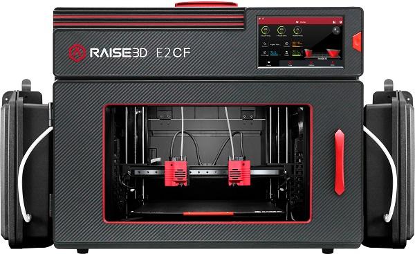Raise3D E2CF img